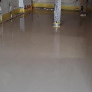 Wylewanie betonu 02