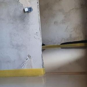 Wylewanie betonu 03
