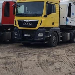 Ciężarówki 03